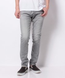 AG Jeans/【MENS】DYLAN 14YEARS COLONY/503113645