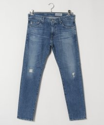 AG Jeans/【MENS】DYLAN 17 YEARS BLUE ISLE  /503113646