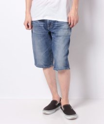 AG Jeans/【MENS】AUSTIN 15 YEARS AGROUND    /503113647