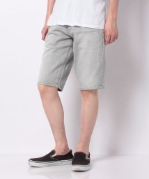 AG Jeans/【MENS】AUSTIN 21 YEARS SKETCH     /503113648
