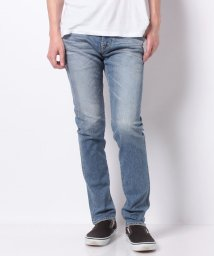 AG Jeans/【MENS】TELLIS 22 YEARS GONZO/503113650
