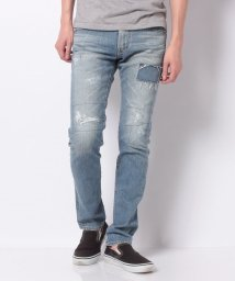 AG Jeans/【MENS】TELLIS 22 YEARS GONZO/503113651