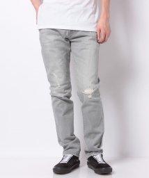 AG Jeans/【MENS】TELLIS  21 YEARS SKETCH     /503113653