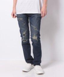 AG Jeans/【MENS】TELLIS 10Y WESTWARD MENDED /503113654