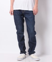 AG Jeans/【MENS】EVERETT  5 YEARS QUARTER MOON/503113662