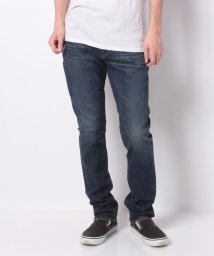 AG Jeans/【MENS】EVERETT  6 YEARS POET  /503113663