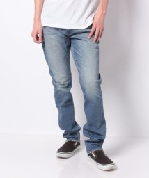 AG Jeans/【MENS】EVERETT  21Y SEIZE     /503113664