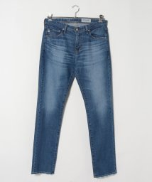 AG Jeans/【MENS】EVERETT  10 YEARS REVOLUTION /503113665