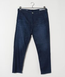 AG Jeans/【MENS】PAYTON 5YEARS MOONLIT/503113667