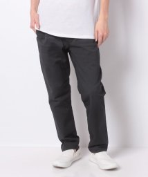 AG Jeans/【MENS】PAYTON SULFUR GREY STONE   /503113669