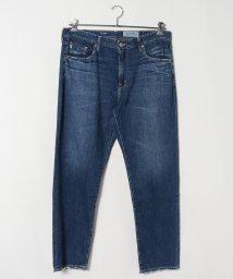 AG Jeans/【MENS】TURNER 11 YEARS METEOR     /503113670
