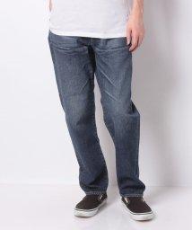 AG Jeans/【MENS】TURNER 5 YEARS ASTROGATOR  /503113671