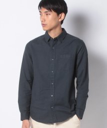 AG Jeans/【MENS】CALEB SHIRT 5Y PIGMENT MNGT SHDW/503113678