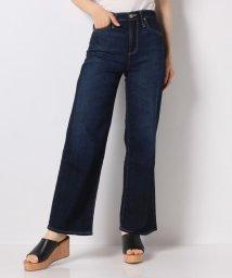 AG Jeans/ETTA  3 YEARS BRAVURA     /503113691