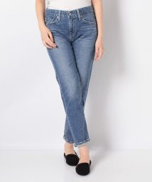 AG Jeans/CASEY 15YEARS INDIGO CITY /503113694