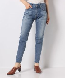 AG Jeans/CASEY 20 YEARS BLUE SKY   /503113696