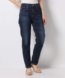 AG Jeans/CASEY 9 YEARS AMENDMENT   /503113697
