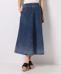 AG Jeans/CLAIRE SKIRT PRAIRIE /503113719