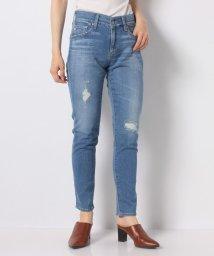 AG Jeans/CASEY 13Y PORCELAIN BLUE  /503113720