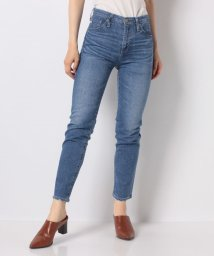 AG Jeans/ISABELLE 16 YEARS/503113725
