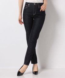 AG Jeans/ISABELLE DAYDREAM/503113726