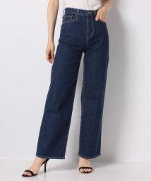 AG Jeans/ETTA  INDIGO RAIN   /503113729