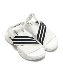 adidas/アディダス マグマサンダル/503121882