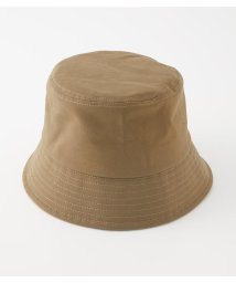 AZUL by moussy/BUCKET HAT/503195966