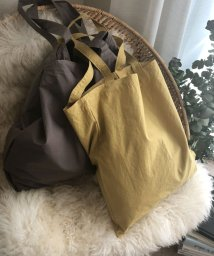 marjour/ECO BAG(M)/503196463