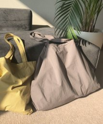 marjour/ECO BAG(L)/503196464