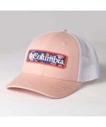 Columbia/コロンビア/キッズ/コロンビアユーススナップバックハット/503197296