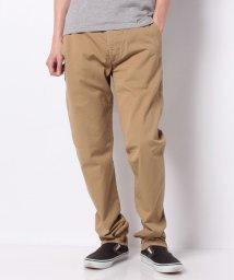AG Jeans/【MENS】SLIM KHAKI COLONIAL BEIGE/503113385