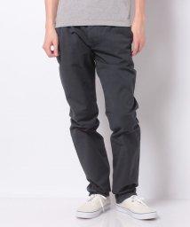 AG Jeans/【MENS】SLIM KHAKI NEW NAVY JAPAN/503113386