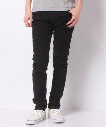 AG Jeans/【MENS】DYLAN SULFUR TRUE BLACK   /503113389