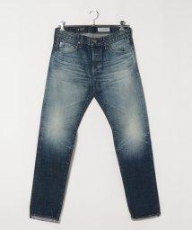 AG Jeans/【MENS】TELLIS 10 YEARS SANTA FE   /503113421