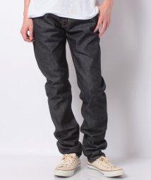 AG Jeans/【MENS】TELLIS RAW     /503113424
