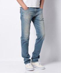 AG Jeans/【MENS】TELLIS 19YEARS ROCKET/503113425
