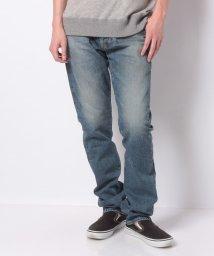 AG Jeans/【MENS】PIPE  15 YEARS LAGUNA     /503113452