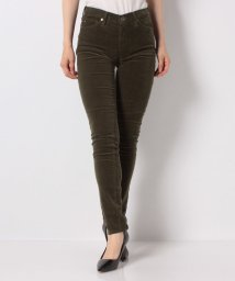 AG Jeans/PRIMA DRIED AGAVE   /503113535