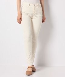 AG Jeans/PRIMA IVORY DUST    /503113537