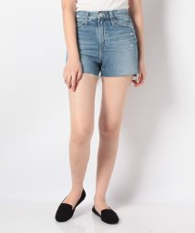 AG Jeans/MIKKEL SHORT 20YEARS HASTED DSTRC/503113549