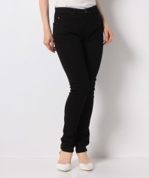 AG Jeans/PRIMA  DEEP PITCH    /503113554