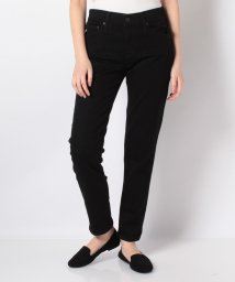 AG Jeans/CASEY DEEP PITCH    /503113557