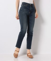 AG Jeans/PHOEBE 9 YEARS PROPER POSE /503113561
