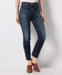 AG Jeans/ISABELLE 9YEARS AMENDMENT    /503113566