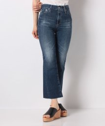 AG Jeans/QUINNE CROP 11 YEARS STREAMING  /503113569