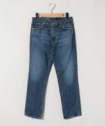 AG Jeans/ISABELLE CRASHING WAVE /503113580