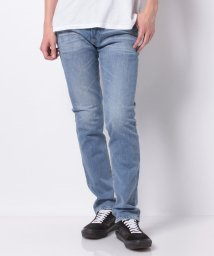 AG Jeans/【MENS】MATCHBOX II 20 YEARS CRUISING   /503113633