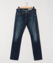 AG Jeans/【MENS】MATCHBOX II 10YEARS /503113634