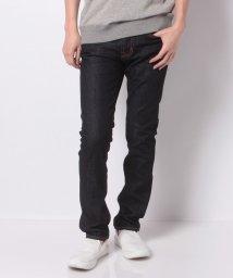 AG Jeans/【MENS】MATCHBOX II  1YEAR   /503113635